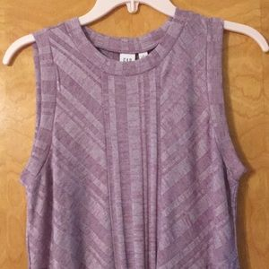 NWT Gap sleeveless dress